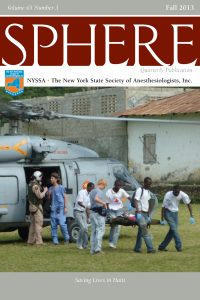 fall2013cover