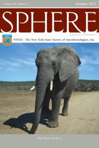 summer2013cover