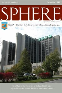 summer2011cover