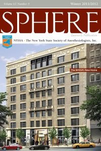 winter2011-12cover