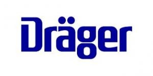drager-2010 - Copy
