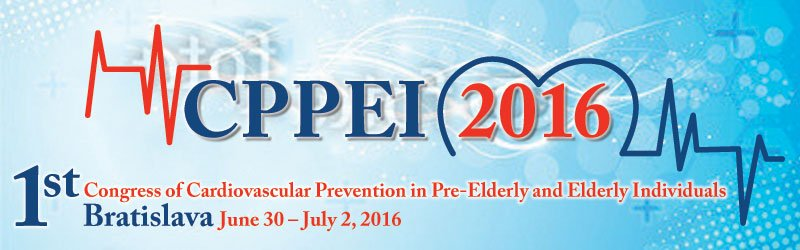 CPPEI_2016_Banner