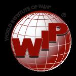 WIP_Logo_RGB