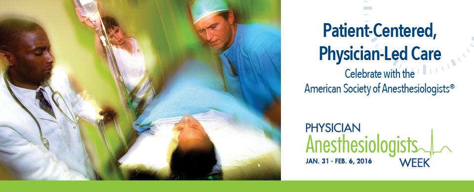 physicians_week_web_banner