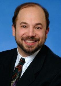 Dr_Epstein