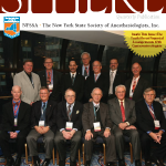 spring2011cover