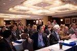 house of delegates thumbnail