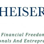H&D Logo 4