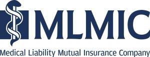 MLMIC_Logo RGB-Blue