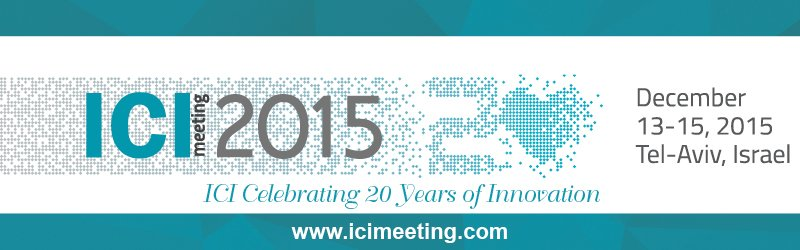 ICI 2015 banner_20year_celebration