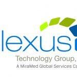 Plexus IS logo-01