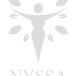 NYSSA-Womensbg