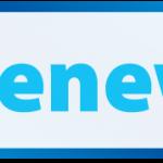 Renew_Button