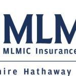 MLMIC-BHC NoReg_Blue-RGB