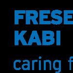 FreseniusKabi_Caring_for_Life