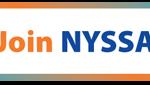 Join NYSSA_Button-300×112