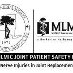 MLMIC-NYSSOS-19_logo