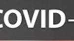COVID-BAR