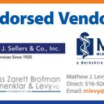 EndorsedVendors-NEW