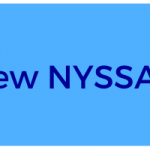 View-NYSSA-Bylaws