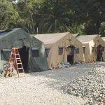 haiti-p1000823_orig1