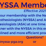 NYSSA-COVID-19-Resources